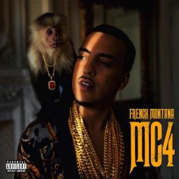 French Montana – MC4